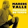 Cover of the track Previsão do tempo