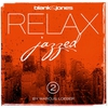 Cover of the album Relax - Jazzed 2