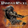 Cover of the album DragonSlayer