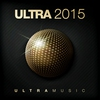 Couverture de l'album Ultra 2015