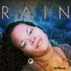 Cover of the album I Hear the Rain