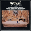 Couverture de l'album Arthur - The Album (Remastered)