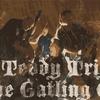Cover of the album Teddy Trigger & the Gatling Guns