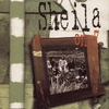 Cover of the album Sheila on 7