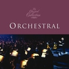 Cover of the album Classical Collections... Orchestral