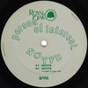 Couverture de l'album NOYFB - EP