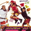 Cover of the album Ooooooohhh…On the TLC Tip