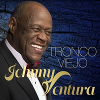 Cover of the track Tronco Viejo