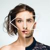 Cover of the album KIZ - EP