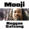 Cover of the album Reggae Satsang