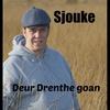 Couverture de l'album Deur Drenthe Goan - Single