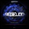 Cover of the album Rawfare - Single