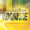 Cover of the track Rosanne