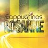 Couverture de l'album Rosanne - Single