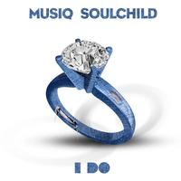 Couverture du titre I Do - Single