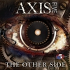Cover of the album The Other Side