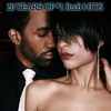 Cover of the album 20 Years of #1 R&B Hits (Re-Recorded Versions)