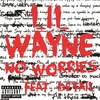 Cover of the album No Worries (feat. Detail) - Single