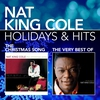 Cover of the album Holidays & Hits: The Christmas Song / The Very Best of Nat King Cole
