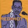 Cover of the album Red Hot + Indigo