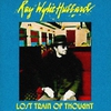 Cover of the album Lost Train of Thought