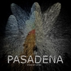 Cover of the album Pasadena (Remastered) [feat. Surya]
