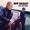 Couverture de l'album Heal My Soul