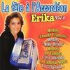 Cover of the album La Fête A L'accordéon Vol. 5