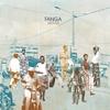 Couverture de l'album Sira Ba