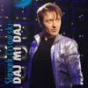 Couverture de l'album Daj mi daj (Radio Edit) - Single