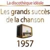 Cover of the track La petite tête