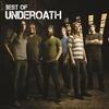 Couverture de l'album Best of Underoath