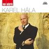 Cover of the album Pop galerie Karel Hála