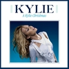 Cover of the album A Kylie Christmas - Single