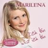 Cover of the album Ich Bin Wie Ich Bin