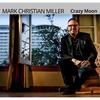 Cover of the album Crazy Moon