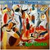 Couverture de l'album Jazz Classics