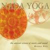 Couverture de l'album Nada Yoga