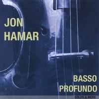 Cover of the track Basso Profundo
