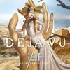 Couverture de l'album DEJAVU