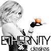 Cover of the album Desires - Single