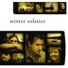 Cover of the album Winter Solstice (Soundtrack from the Motion Picture)