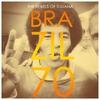 Cover of the album Brazil 70 - Single