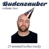 Couverture du titre Tuscaniland (Christian Fischer's Kleine Waldfee Remix)