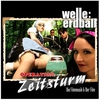 Cover of the album Operation: Zeitsturm