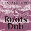 Couverture du titre Callie Roots