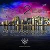 Cover of the album Miami 2 Ibiza - EP
