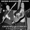 Couverture de l'album Country That Rocks - Single