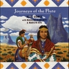 Cover of the album Journeys of the Flute