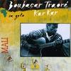 Cover of the album Sa golo (Kar Kar)